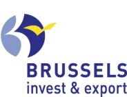 Brussels invest&export
